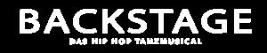 Backstage - Das Tanzmusical
