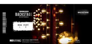 Backstage-Ticket1
